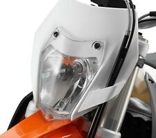 KTM Headlamp Grid Headlight Protector EXC EXCF EXC-F 14-16 78111994000