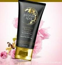 TOP Avon Planet spa Peel off Face Mask with black caviar Moisturising skin 75ml