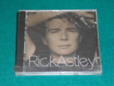 Greatest Hits  Rick Astley