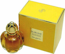 Sublime By Jean Patou(Classic Version)-Eau De Parfum Spray-1.0oz/30ml-New In Box