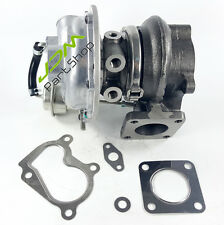RHF5 VIEK VIDW 8973544234 / 8973659480 Turbo Charger for Holden Rodeo 4JH1T 3.0L
