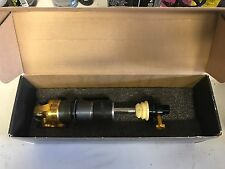 Ohlins TTX22M Specialized Enduro rear coil shock 2017 8.5x2.5""