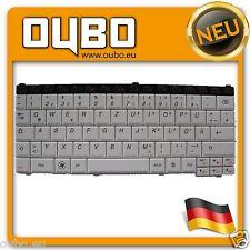 orig.DE Tastatur IBM Lenovo IdeaPad S10-3T Keyboard