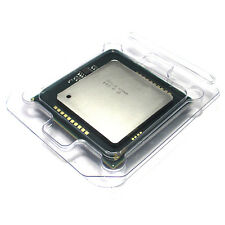 Intel Xeon E7450 SLG9K 2.40Ghz 6-Core 12Mb Cache 1066Mhz Processor 604 Socket