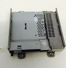 Range Rover L322 Audio Radio Receiver VUX500480 Year 2007-09