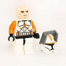 Lego Star Wars Figur Minifig Commander Cody sw341 aus 7959 - WS309