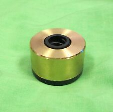 GARRARD COUNTER BALANCE WEIGHT FOR ZERO 92 TONE ARM NEW OLD STOCK NEVER MOUNTED