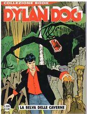 DYLAN DOG COLLEZIONE BOOK NUMERO 65