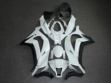 Unpainted ABS Injection Mold Bodywork Fairing Kit for KAWASAKI ZX10R 2011-2015