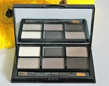 BOBBI BROWN Smokey Topaz Eyeshadow Palette (0.31 oz.)