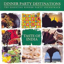 Taste of India 2007