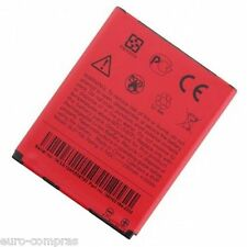 - BATTERY BL-01100 for HTC A320, A320E, Golf, Desire C HTC desire 200, 102e ...