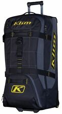 Klim Kodiak Bag Snowmobile Motorcycle Gear Luggage Baggage Cargo Helmet Tote