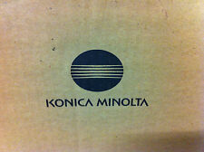 original Konica  Value Pack 4 x Toner MagiColor 2200 2210 / 1710524-001 A-Ware