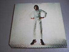 Pete Townshend-Who Came First-LP 1972 Track Record DL 79189