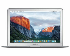 Apple MacBook Air 13 mmgf 2d/a (2016), 128gb ssd, 8gb ram nouveau OVP