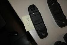 Mercedes-Benz Handy Aufnahme Schale  SONY  ERICSSON