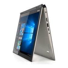"Toshiba Satellite Radius 12 P20W-C-10K i5-6200U, 12.5"" FHD, 256GB SSD, Win 10"