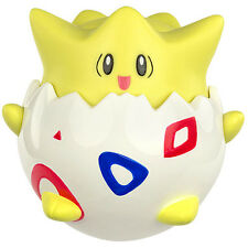 Pokemon McDonald's Happy Meal Toys EUROPE NEW 2016 Togepi