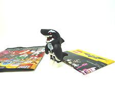 656) LEGO Mini figura Serie Batman Film (71017) Nr.14 Mini figure ORCA