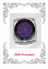 L'OREAL PARIS COLOUR INFALLIBLE EYE SHADOW 005 PURPLE OBSESSION