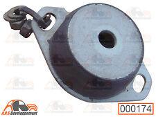 SUPPORT de boite vitesse pour Peugeot 205 309 405 moteur XU  -174-