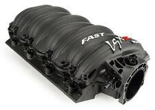 Fast 102mm Lsxr Ls1 Ls2 Ls6 Car 90 92 102 MM Intake Manifold 146302