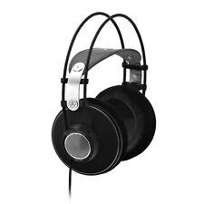 AKG K612 PRO REFERENCE STUDIO HEADPHONE natural sound professional monitoring