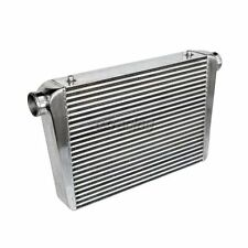"Universal Bar & Plate Huge Turbo Intercooler 31""x8""x4"""