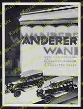 Richard Levy Errell Bauhaus Art Deco Fotocollage Auto Pkw Wanderer Chemnitz 1929