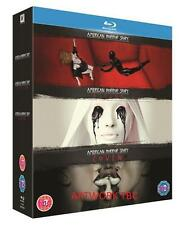 American Horror Story: Seasons 1-3 - Blu-ray Box Set