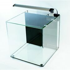 Aqua Japan All In One Tank AJ-40B Glass Aquarium