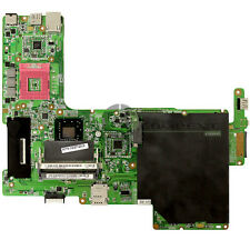 Dell Y012C XPS M1730 for Laptop Replacement Motherboard System Notebook Board