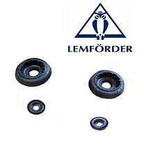 LEMFORDER -  Front Top Mount Kits VW Mk3 Golf GTI 2.0 16V & VR6 Vento