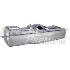 Spectra Premium Industries Inc F14C Fuel Tank