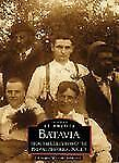 Batavia (IL) (Images of America)