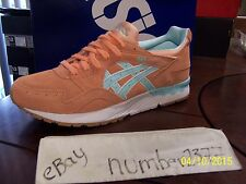 New Asics Gel Lyte V 5 Easter size 11