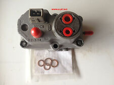 0438140153 K-Jetronic Warm-Up Regulator - I recondition your part