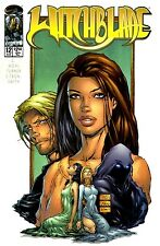 Witchblade 12 13 14 15 23 26 50 NM 9.6 Lot of 7