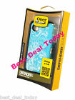 OTTERBOX DEFENDER CASE APPLE iPHONE 4S 4 STUDIO ETERNALITY COLLECTION CELESTIAL