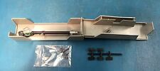 VERY RARE VINTAGE NOS TP 63 ARMTUBE BOXED FOR THORENS TP 16 ISOTRACK TONEARMS