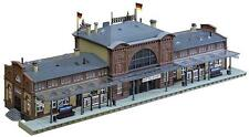 FALLER 110115 H0 Bahnhof Mittelstadt NEU&OVP DHL-Versand