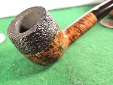 "UNSMOKED GORGEOUSLY GRAINED JOBEY ASTI CLASSIC""""BILLARD HALF & HALF WHAT A GRAIN"