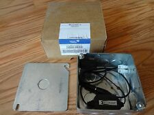 BRAND NEW Johnson Controls MS-ZFRRPT-0 ZFR Repeater Power Supply FREE SHIPPING
