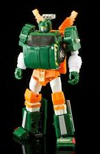 New Transformers MMC Masterpiece Perfection Series PS-07 Artifex Hoist In Stock
