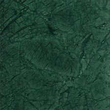 VERDE GUATEMALA HONED from £ 103.94 lowest price on Ebay 1st Quality