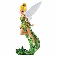 Disney Showcase 4037525  Tinker Bell Pixie Fairy Figurine  NEW  21490