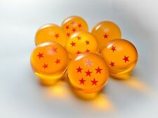 Dragon Ball Z - Dragon Balls Full Set