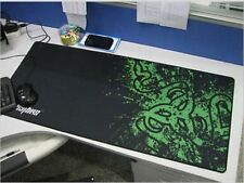 Large Size Razer Goliathus Gaming Mouse Pad Mat CONTROL Edition 900 X 400 X3 mm