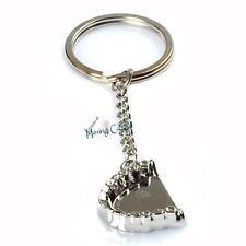 Keychain Dental Lab Dentist Novelty cute Gift